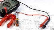 Quel-est-le-prix-d'une-rénovation-électrique